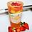 Thumbnail: Cuties Lemonade - Strawberry Recipe - 1/2 Gallon