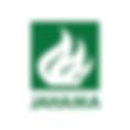 jahama-logo-1.png
