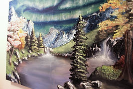 landscape3-2.jpg