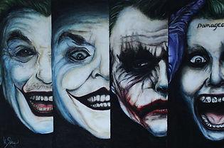 jokers-2.jpg