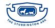 stubbington ark.png