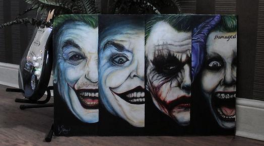 jokers 3-2.jpg