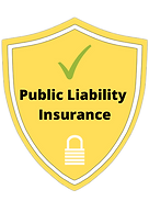 Public Liability Insuranceno back.png