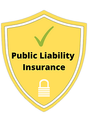 Public Liability Insuranceno back.png