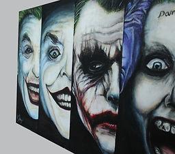joker4-2.jpg