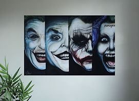 joker6.jpg