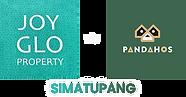Logo Simatupang.png