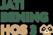 Logo JBHOS3.png
