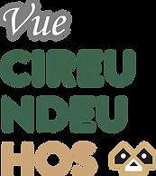 Logo Vue - green.png