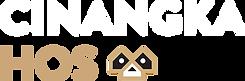 CGHOS Logo HOR 1.png