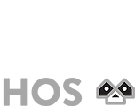 Logo Tara Tyo - bw.png