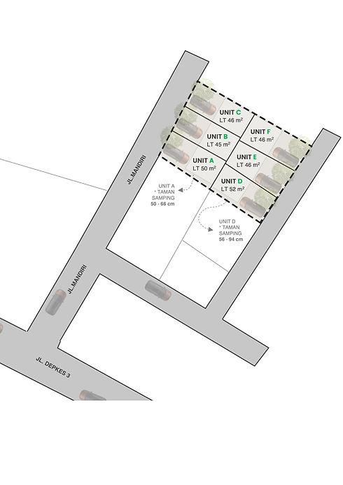 Site Plan Jatibening Hos 3.jpg