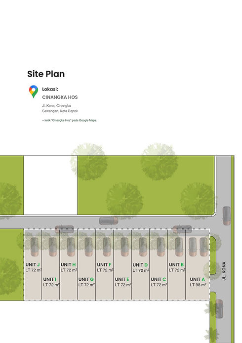 Site Plan e.jpg