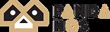 Logo samping.png