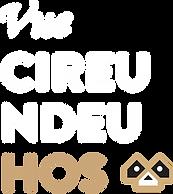 Logo Vue - White.png