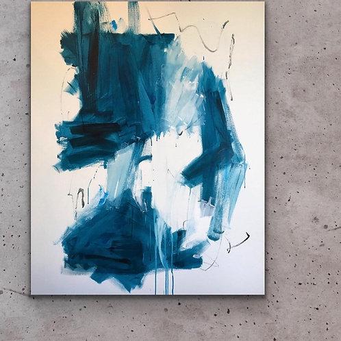 Blue Series 11