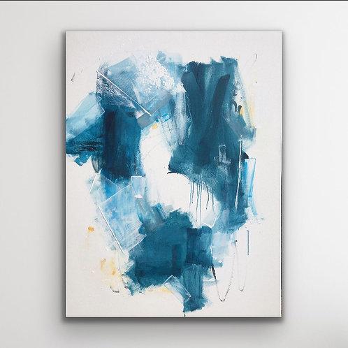 Blue Series 14