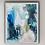 Thumbnail: Inspiring Blue