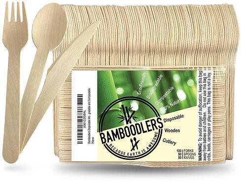 Bamboodlers_Shopify_Cutlery_Set_1728x.jpg_v=1495455115.jpg