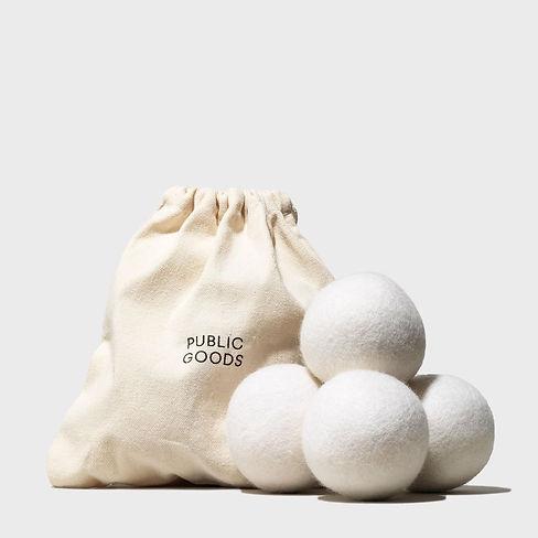 wool-dryer-balls.jpg_v=1627961573.jpg