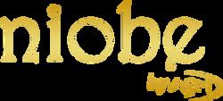 Niobe by ASM 2016-2017-2018