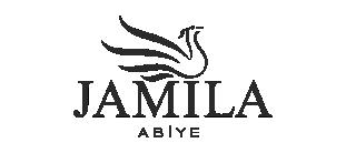 Jamıla Abiye 2013