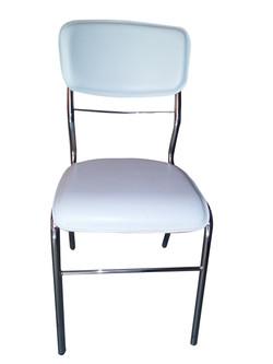 Beyaz Sandalye 102
