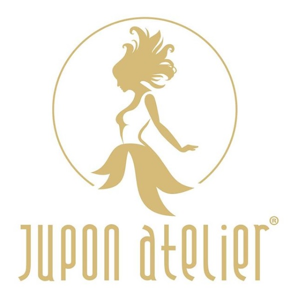 Jupon Atelier 2018-2019