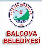 BALÇOVA BELEDİYESİ 2012-2013