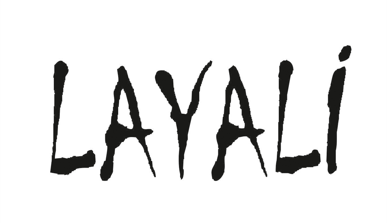 Layali 2013