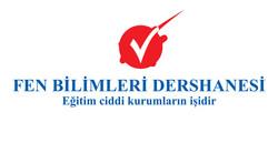 FEN BİLİMLERİ 2014-15-16-17-18-2019