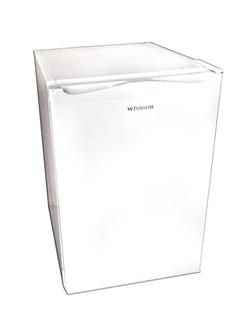 Buzdolabı 101