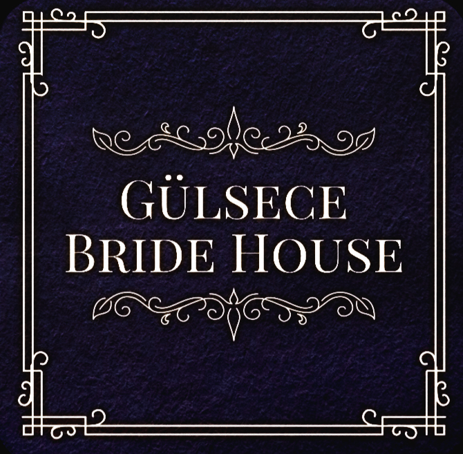 Gülsece Bride House 2018