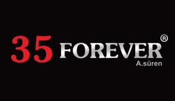 35 FOREVER 2013KIŞ-2014-2015 YAZ KIŞ