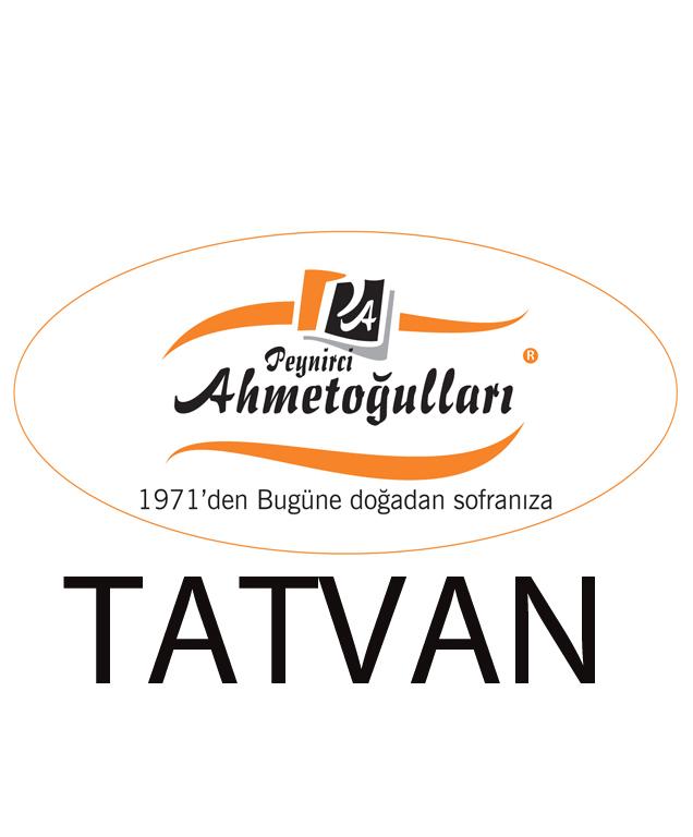 TATVAN 2014
