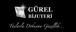 Gürel Bijuteri 2013