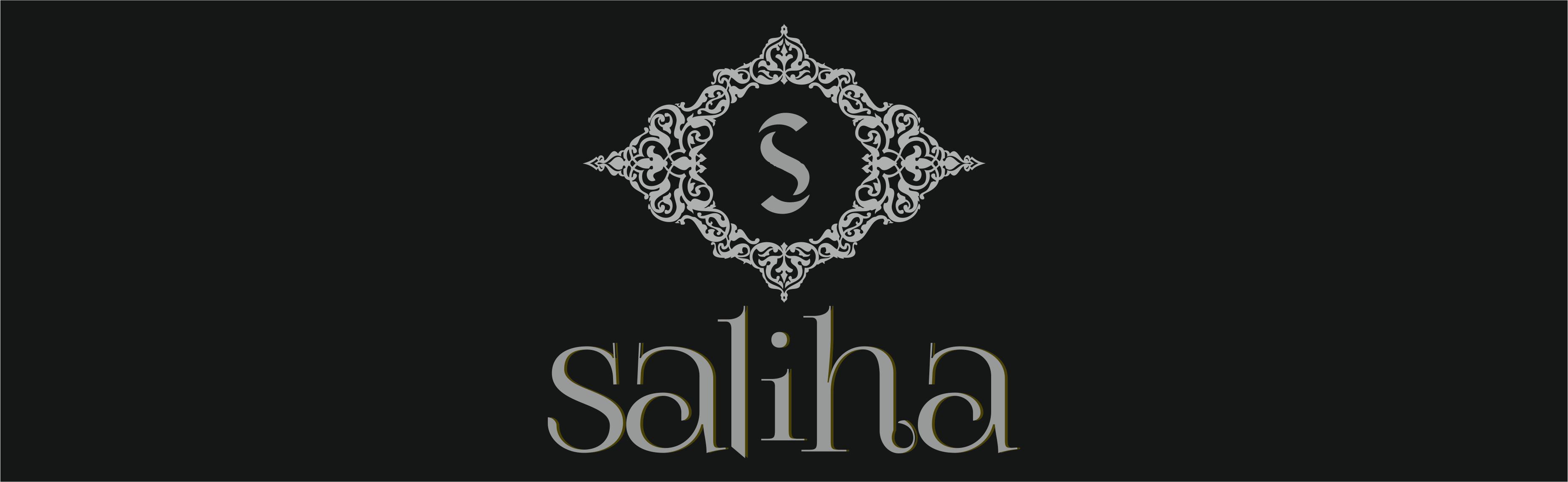 Saliha Giyim 2016