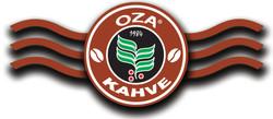 OZA KAHVE 2012