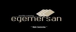 EGEMERSAN  2013-2014-2015