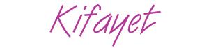 Kiyafet 2014