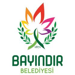 BAYINDIR BELEDİYESİ 2017-2018