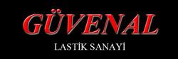 GÜVENAL 2012-13-14-15-16-17-18-2019