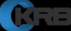 KRB 2018