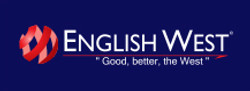 ENGLISH WEST 2013-2014