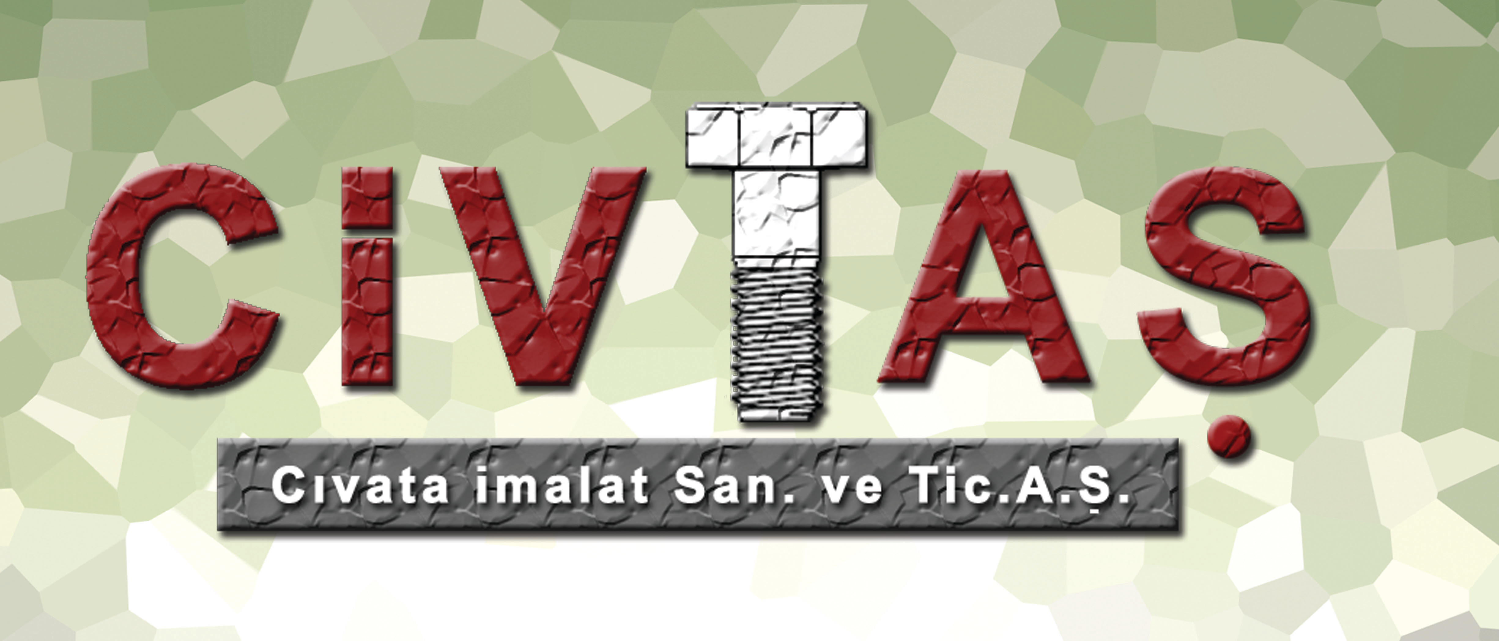 CİVTAŞ 2012-2013-2014-2015