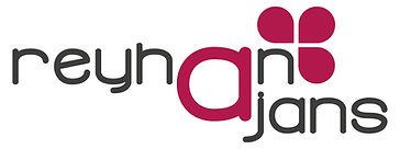 reyhanajans logo.jpg