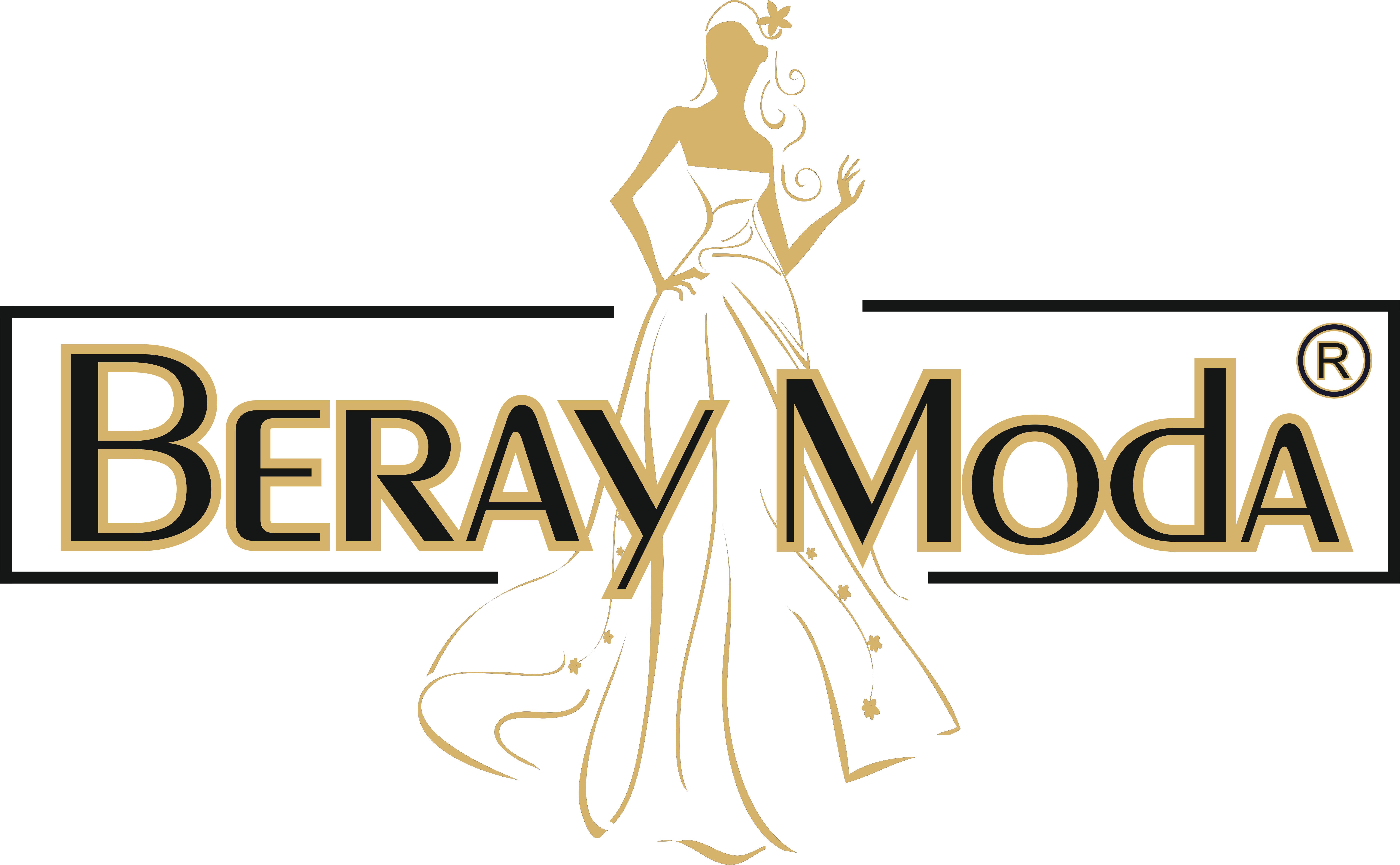 BERAY MODA 2018