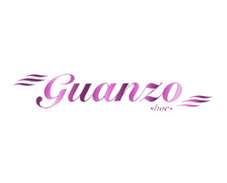 GUANZO 2014 YAZ-KIŞ