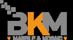 BKM 2015