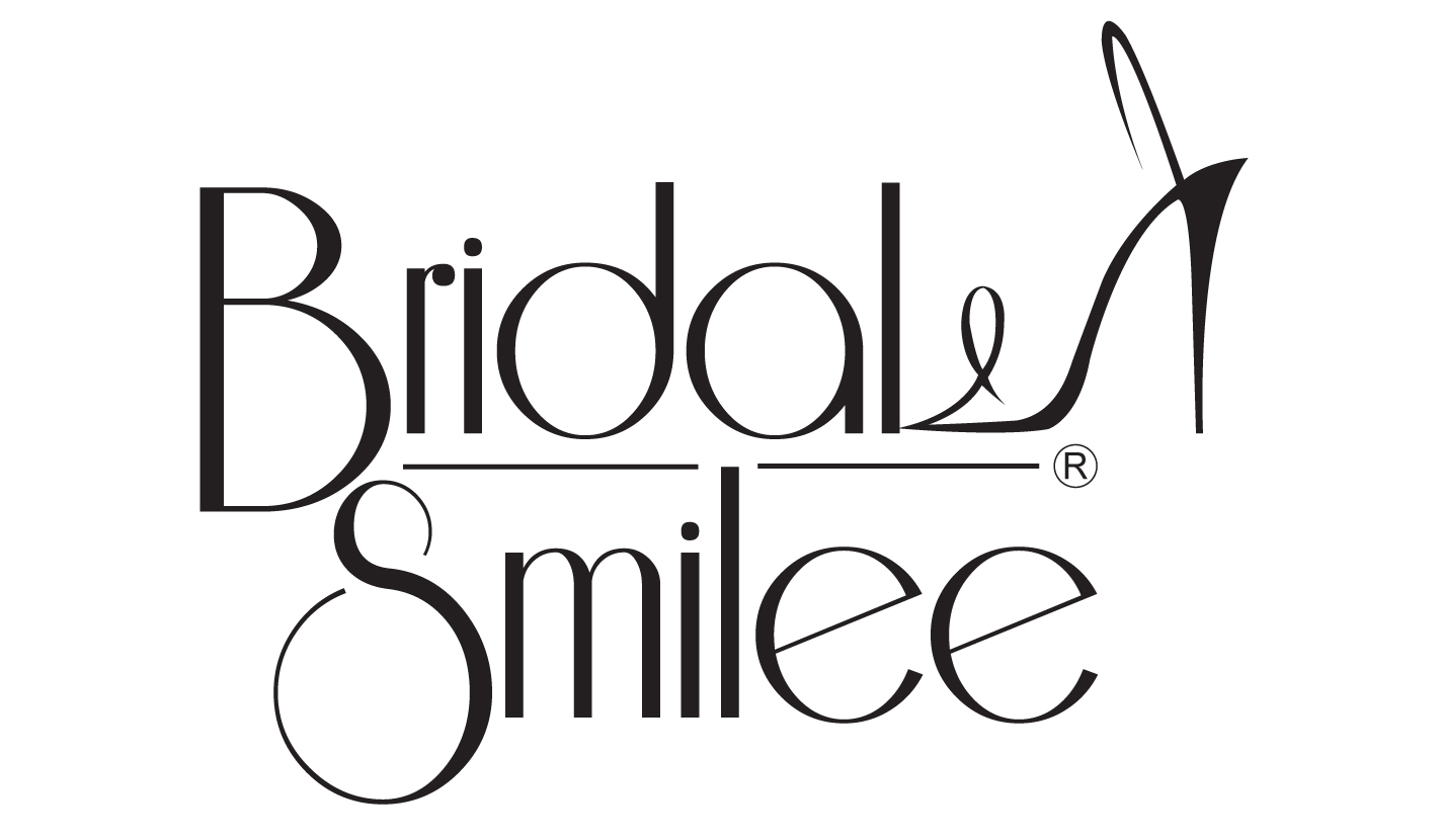 Bridal Smilee 2015